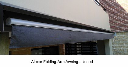 Awnings Outdoor Amp Patio Blinds Eastern Suburbs Sydney